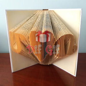 anvanakan girq, anvanakan grqer, grqer anunnerov, գրքեր անուններով, անվանական գիրք