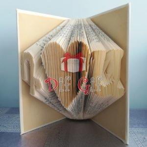 Անվանական գիրք
