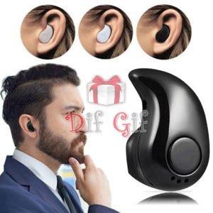 Անլար ականջակալներ