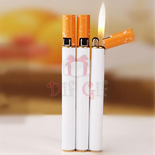 Ծխախոտ կրակայրիչ