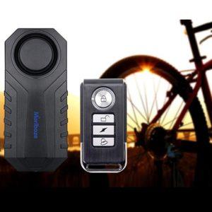 Հեծանիվի անվտանգության համակարգ